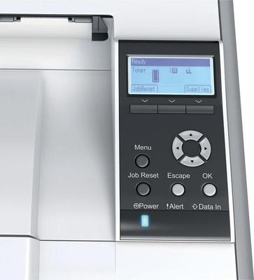 Ricoh SP 3600DN Laserdrucker