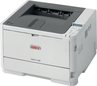 OKI ES4132dn Laserdrucker
