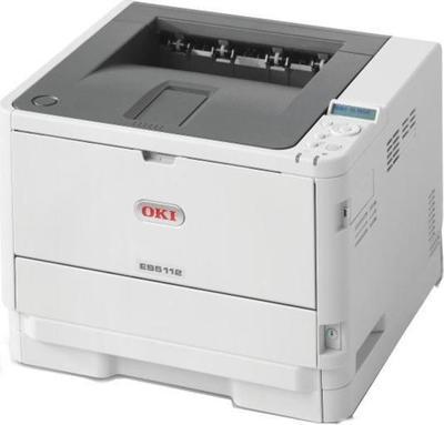 OKI ES5112dn Laserdrucker