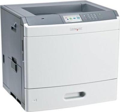 Lexmark CS796de Laserdrucker