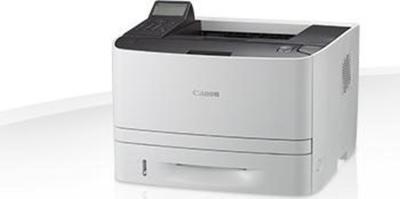 Canon LBP251dw Laserdrucker