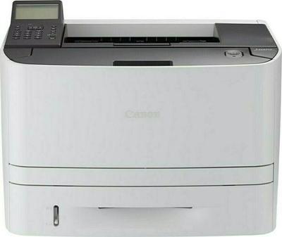 Canon i-Sensys LBP252dw Laserdrucker