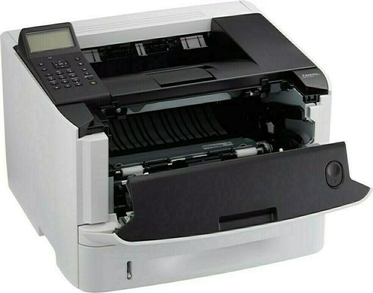 Canon i-SENSYS LBP252dw Descargar Driver Impresora