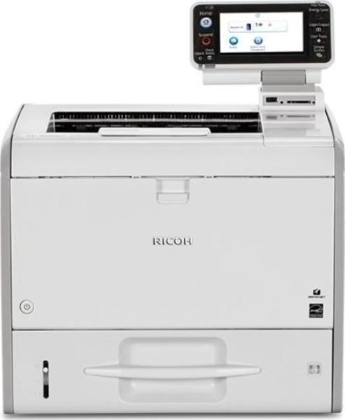Ricoh SP 4520DN