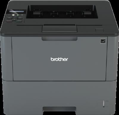 Brother HL-L6200DW Laserdrucker