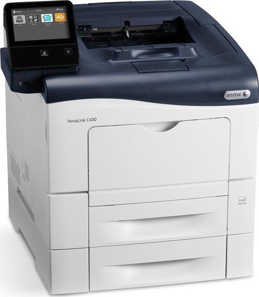 Xerox C400VDN