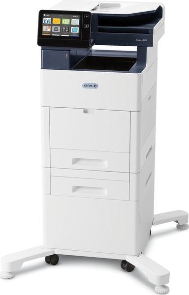 Xerox C505VX