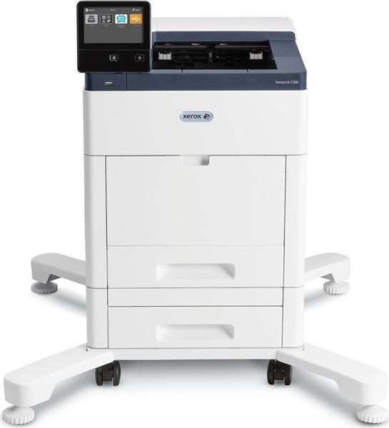 Xerox C500VDN