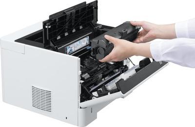 Epson AL-M320DN Laserdrucker