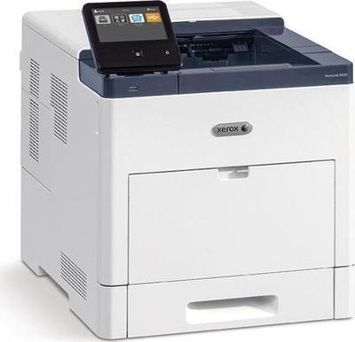 Xerox B600