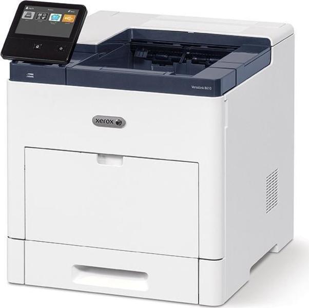 Xerox B610DN