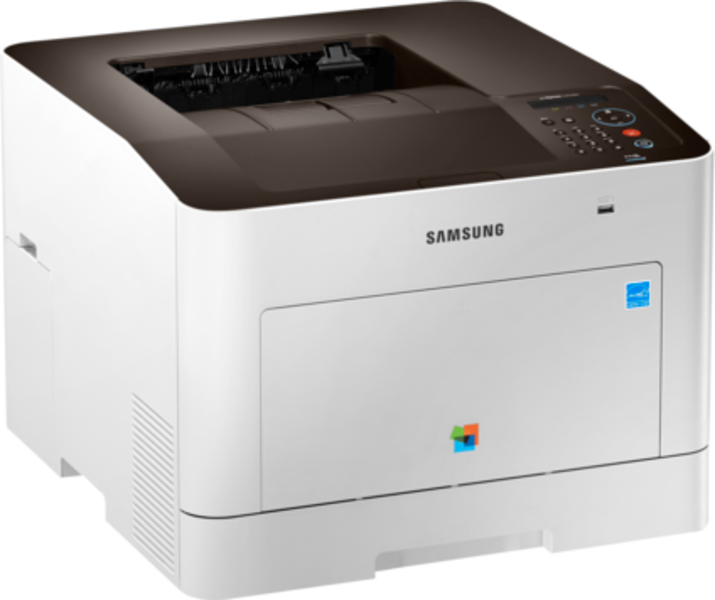 Samsung Xpress SL-C3010ND
