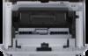 Samsung Xpress SL-M4020ND