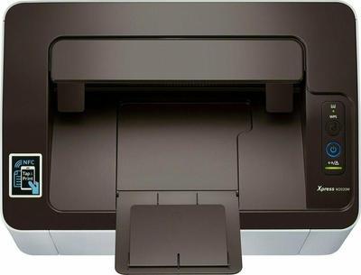 Samsung Xpress SL-M2020W Laserdrucker