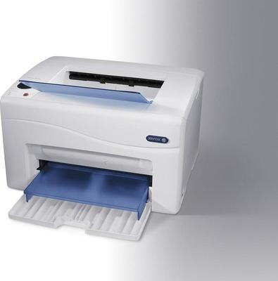 Xerox 6020