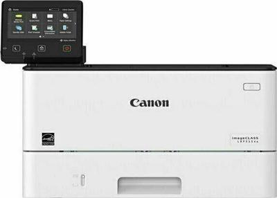 Canon LBP215dw Laserdrucker