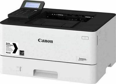 Canon LBP214dw Laserdrucker
