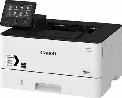 Canon LBP215x Laserdrucker