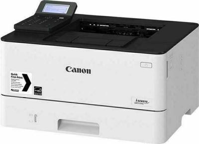 Canon LBP212dw Laserdrucker