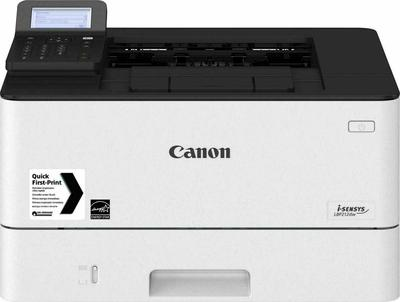 Canon imageCLASS LBP212dw Laserdrucker