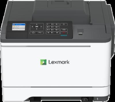 Lexmark CS421dn Laserdrucker