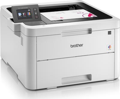 Brother HL-L3270CDW Laserdrucker