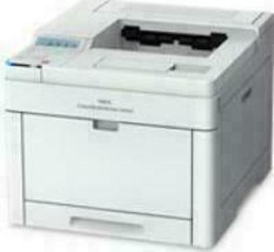 NEC PR-L5800C