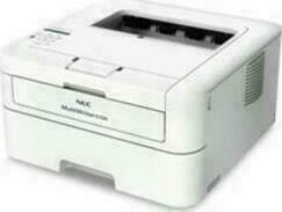 NEC PR-L5140
