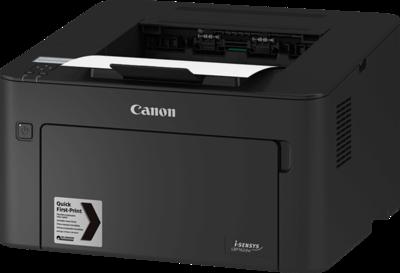 Canon LBP162dw Laserdrucker