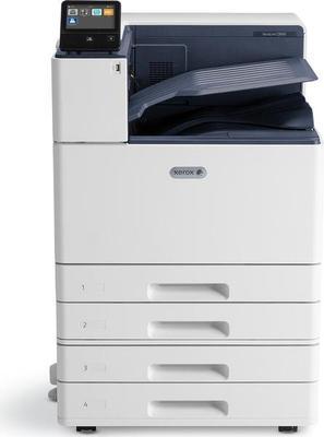 Xerox C9000DT