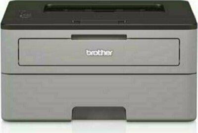 Brother HL-L2312D Laserdrucker