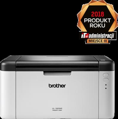 Brother HL-1223WE Laserdrucker