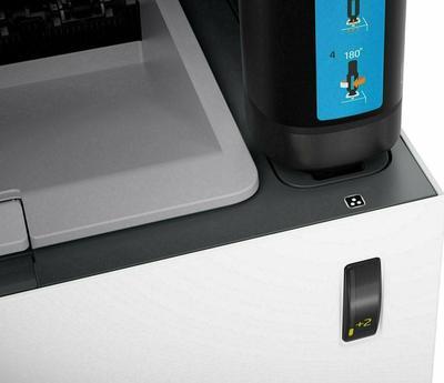 HP 1000w Laserdrucker