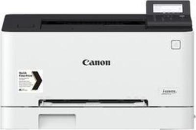 Canon LBP621Cw Laserdrucker
