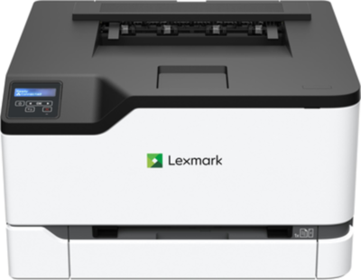 Lexmark C3224dw Laserdrucker
