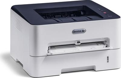 Xerox B210 Laserdrucker