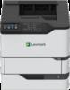 Lexmark MS822de