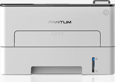 Pantum P3300DW Laserdrucker