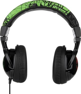 Skullcandy Hesh Over-Ear Headphone Kopfhörer