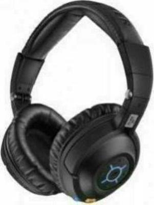 Sennheiser PX 360 BT Słuchawki