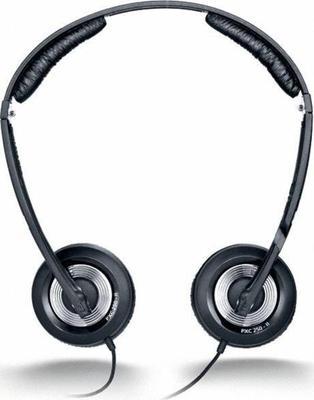 Sennheiser PXC 250-II Słuchawki