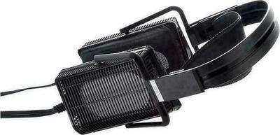 Stax SR-L500 Kopfhörer