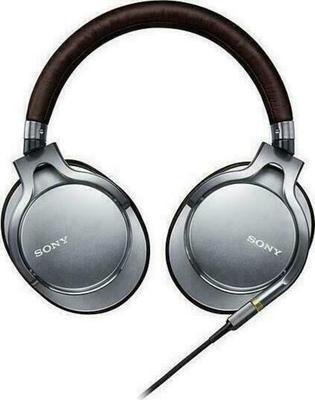 Sony MDR-1A Słuchawki