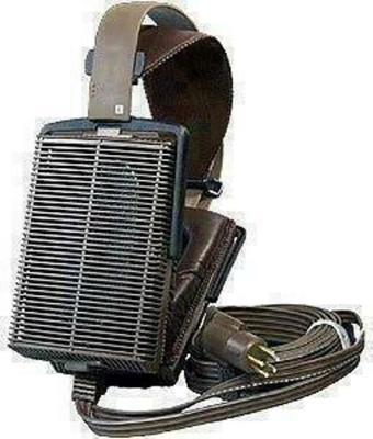 Stax SR-407 Kopfhörer