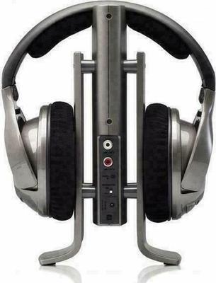 Sennheiser RS 180 Słuchawki