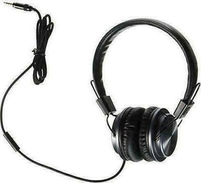 Bloc & Roc Galvanize S1 Headphones