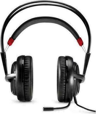 HP Omen Casques & écouteurs
