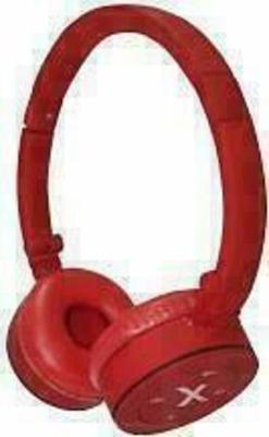 Approx Bluetooth 3.0 Street 02 Headphones