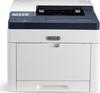 Xerox 6510DNI