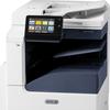 Xerox C7025VS